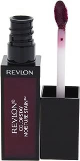 Revlon ColorStay Moisture Stain, Parisian Passion/005, 0.27 Fluid Ounce