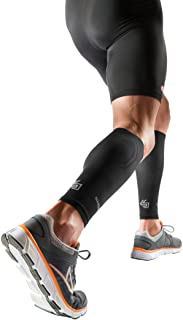 Shock Doctor Elite SVR Compression Recovery Calf Sleeves