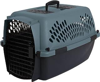 صندوق حامل للحيوانات الأليفة شديد التحمل من اسبين بيت 15-20 LBS 21089