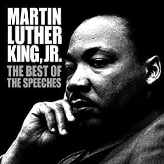 Best martin luther king album Reviews