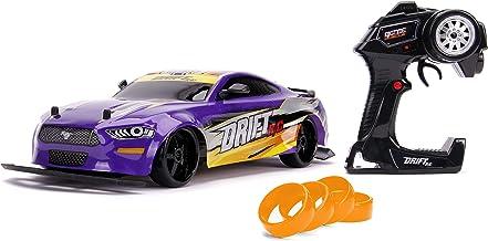 Amazon Com Rc Drift Car