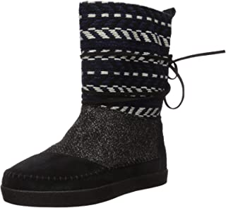 حذاء TOMS Nepal نسائي أنيق