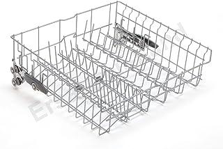 Panier supérieur complet (303742-11618) Lave-vaisselle 00685076, 00212900 BOSCH