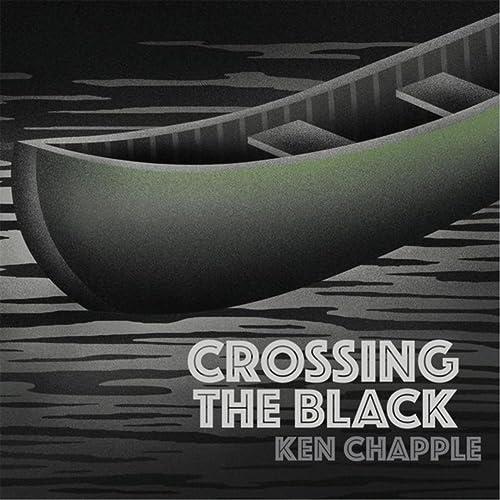 Crossing the Black