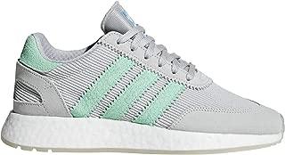 adidas I-5923 Womens Sneakers Grey