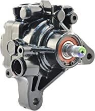 ACDelco 36P0773 Professional Power Steering Pump, Remanufactured