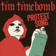 Protest Song
