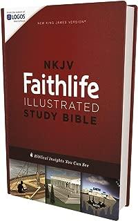 zondervan bible software