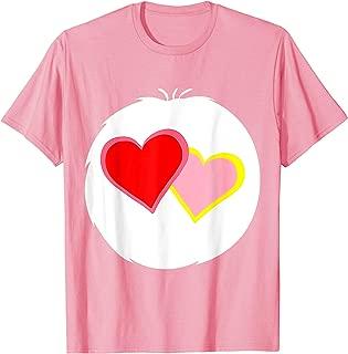 Best i love bears shirt Reviews