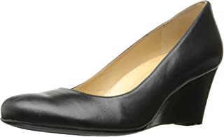 Naturalizer Women's Emily Shoes, Black