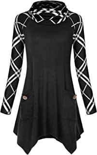 Best nice tops for winter Reviews