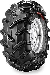 mud bug atv tires