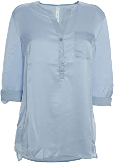 Sheego long Bluse Tunika Shirt mit Spitze Gr NEU 717 42 bis 48 schwarz 579