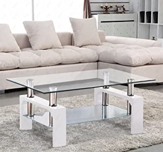 Best zety coffee table Reviews