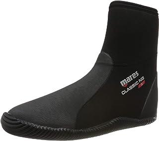 Mares Classic Ng Boots, Chaussure de plongée Mixte
