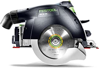 Best festool carpentry saw Reviews