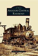 Amador Central Railroad