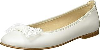 Pablosky 344138, Zapatos Tipo Ballet Niñas