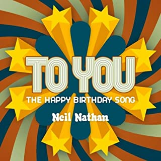 happy birthday neel song