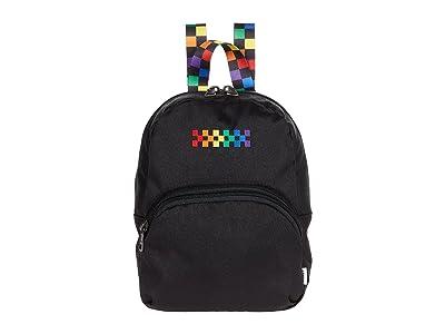 Vans Pride Got This Mini Backpack