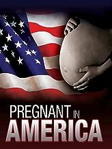 birth in america documentary