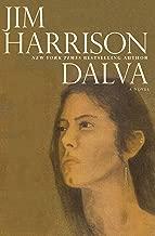 Dalva: A Novel