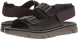 Oruga Sandal - K100287