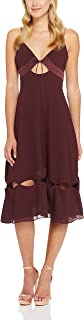 Finders Keepers Women's Muse Dress