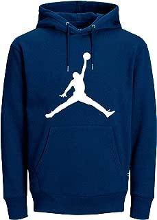 ABSOLUTE DEFENSE Basketball Hoodies for Men Women Casual Sweatshirt Regular fit Winter Jacket Boy Girl Hoodie