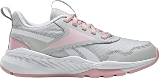 Reebok XT Sprinter 2.0, Chaussures de Running Femme