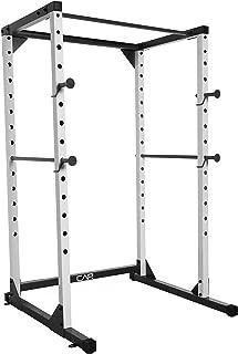 squat rack cost