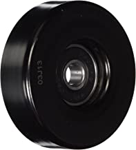 Dayco 89156 Idler Pulley