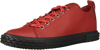 Men's Ru90027 Sneaker
