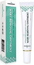 Best ayurvedic medicine for warts on neck Reviews