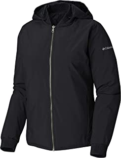 Columbia Hillsdale Spring Reversible Jacket