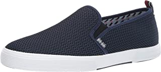 Ben Sherman Men's Bradford Slip On Fashion Sneaker