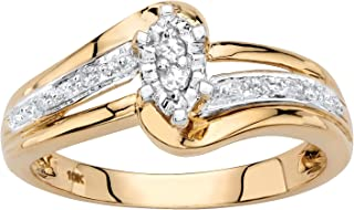 odelia diamond ring