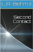 Second Contact (A Brumbar Narratives Short)