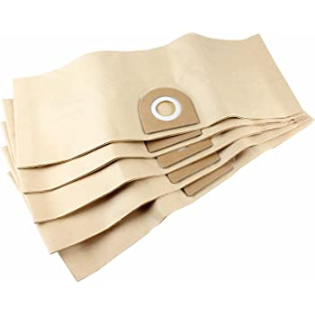 Vacuum Bags Compatible with VCC 10C