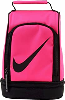 Best pink nike lunch box Reviews