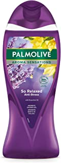 Palmolive Shower Gel Aroma Sensations So Relaxed - 500ml