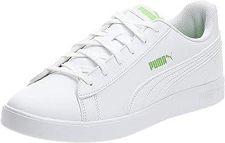 PUMA Up Women's Women Sneakers