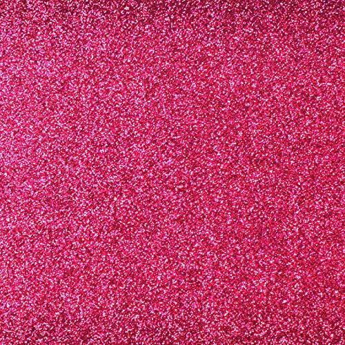 Kit de Parche de Piel,Parches de Piel Cuero Artificial, para Sofá Asientos de Coche Pegatina de Reparación de Polipiel Parches rojo20cmX138cm