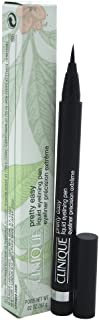Clinique Natural To Dramatic - Eyeliner, color 1 black, 0,67 gr