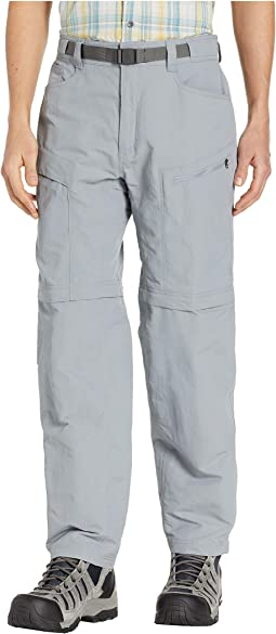 Paramount Trail Convertible Pants