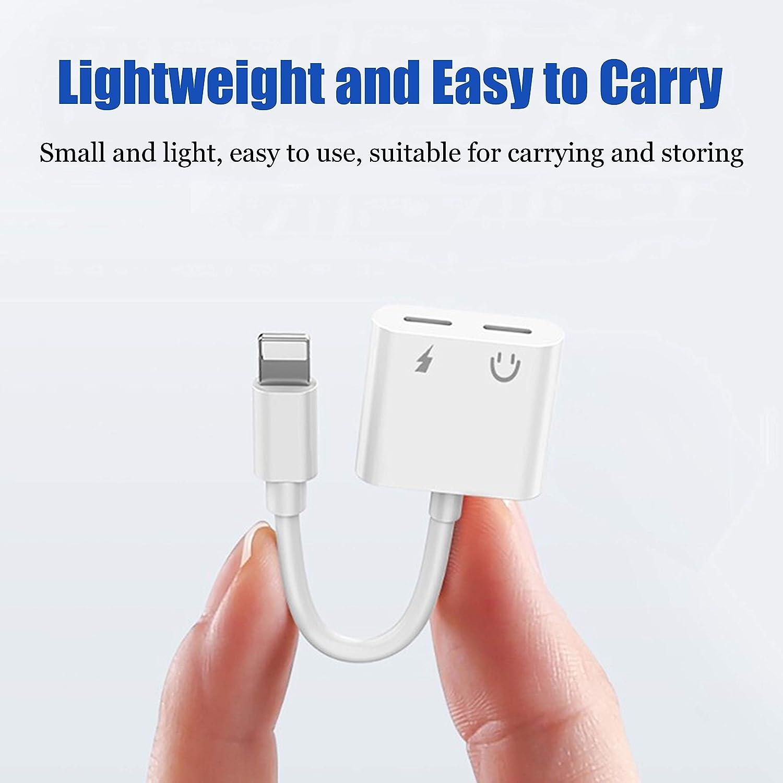 Headphones, Earphones & Accessories Electronics & Photo Headphone ...