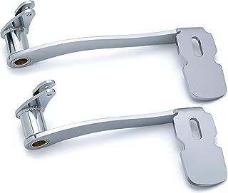 harley foot brake lever