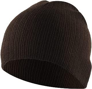 american girl crochet hat