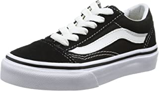 Kids Old Skool Skate Shoe