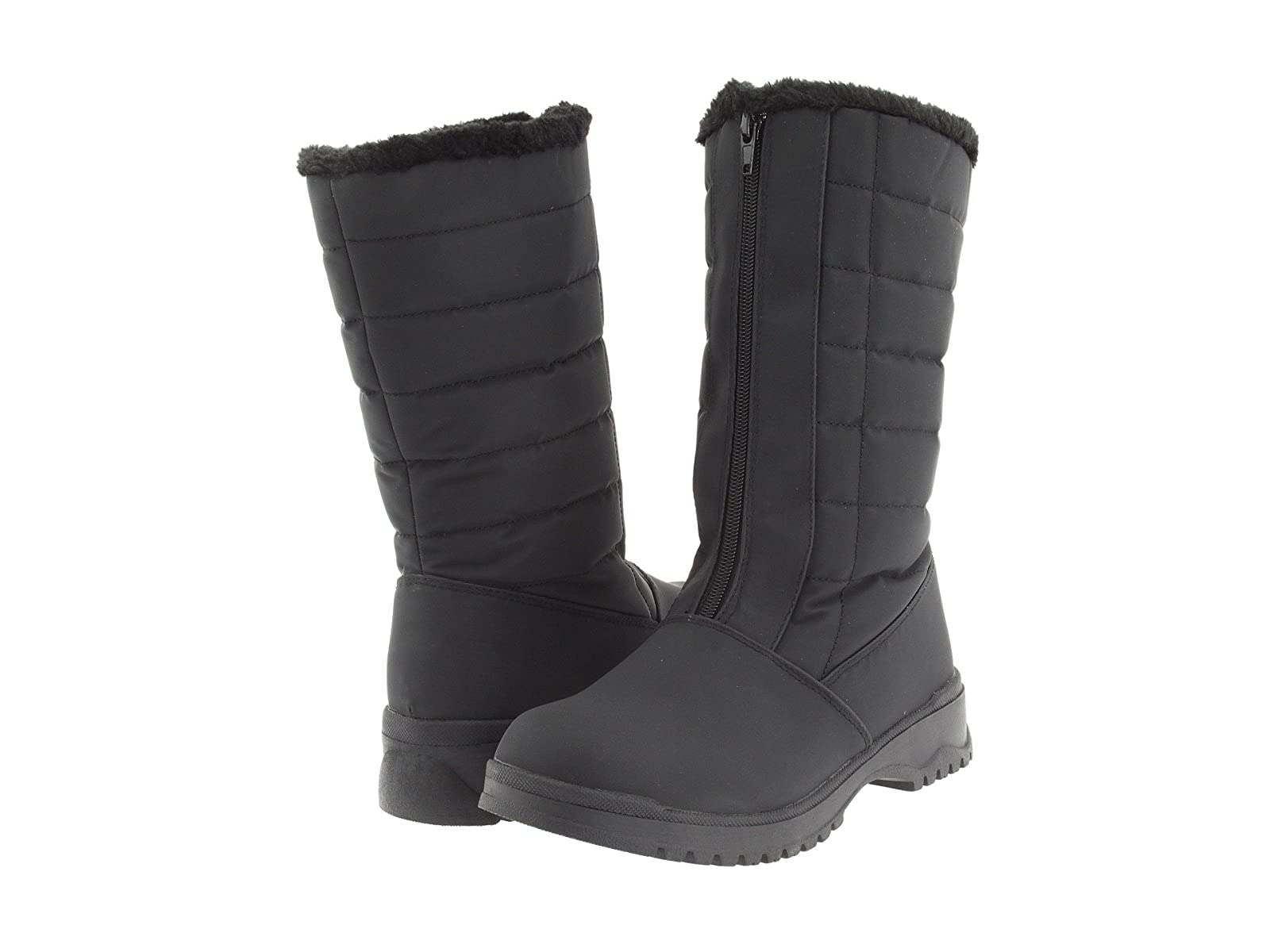 Tundra Boots ChristyEconomical and quality shoes